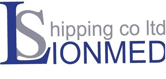 Members - Cyprus Shipping Association